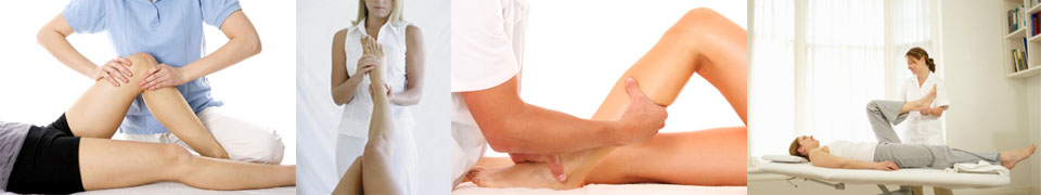 banner-fisioterapia